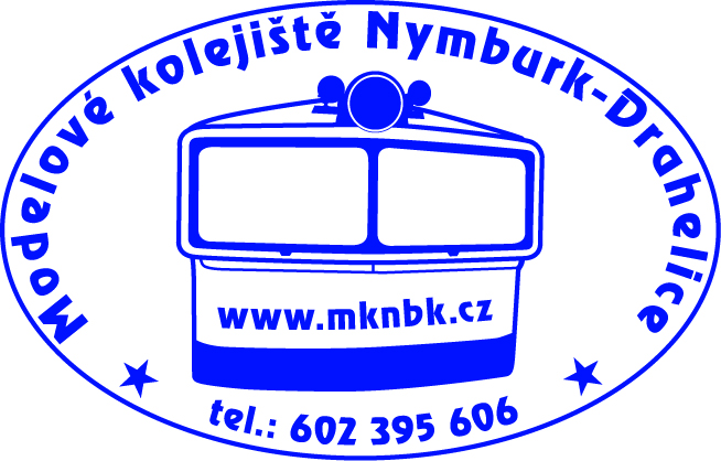 www.mknbk.cz